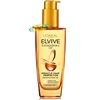 LOreal Elvive Extraordinary Oil Hair Enhancer for All Hair Types 100ml