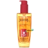LOreal Elvive Extraordinary Oil Hair Enhancer for Coloured Hair 100ml