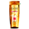 Loreal Elvive Extraordinary Oil Nourishing Shampoo 400ml