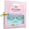 Eylure Naturals No. 020 False Strip Eyelashes Natural Look Weightless Feel