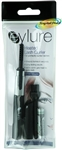Eylure Heated Lash Curler Black