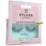 Eylure Lengthening No.116 Everyday Wear Sectioned False Eyelashes
