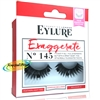 Eylure Exaggerate Eyelashes No. 145