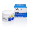 Fade Out Advanced Even Skin Tone Day Cream SPF25 50ml Natural Ingredients