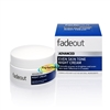 Fade Out Advanced Even Skin Tone Night Cream 50ml Natural Ingredients