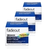 3x Fade Out Advanced Even Skin Tone Night Cream 50ml Natural Ingredients