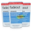 3x Fade Out Extra Care Brightening Eye Defence Cream SPF25 15 ml