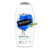 Femfresh Ultimate Care Intimate Hygiene Cleans Protect Fresh Shower Wash 250ml