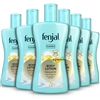 6x Fenjal Hydrate & Replenish Body Lotion 200ml