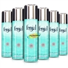6x Fenjal Perfume Deo Body Spray 150ml