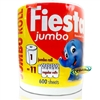 Fiesta Jumbo Household Towels