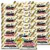 24x Fisherman's Friend Honey And Lemon Sugar Free Lozenges Sweeteners 25g