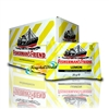 24x Fisherman's Friend Lemon Menthol Lozenges 25g