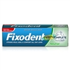 Fixodent Neutral Complete Denture Adhesive Cream 47g Hold Seal & Comfort
