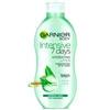 Garnier Intensive 7 Days Hydrating Lotion 400ml