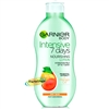 Garnier Intensive 7 Days Nourishing Lotion 400ml