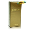 Gold Eau De Toilette Spray 100ml EDT