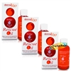 3x Healthpoint Derma V10 Rescue Oil 40ml