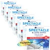 Healthpoint Spectacle & Lens Cleaner - 300 Wipes