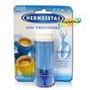 Hermesetas Original 1200 Mini Sweeteners