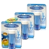 3x Hermesetas Original 1200 Mini Sweeteners
