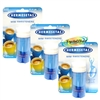 Hermesetas Original 800 Mini Sweeteners
