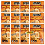 Hot Hands HAND WARMERS 12 Pairs