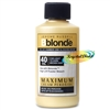 B Blonde Cream Peroxide 40vol 12% 75ml