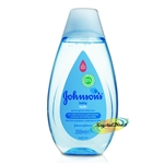 Johnsons Baby Bath Liquid 200ml