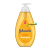 Johnsons Baby Shampoo 750ml