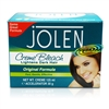 Jolen Original Facial Cream Creme Bleach Lightens Excess Dark Hair 125ml