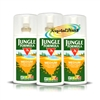 3x Jungle Formula Medium Insect Repellent Pump Spray 75ml IRF 3 20% DEET