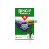 Jungle Formula Refill Mosquitoe Killer 35ml Lasts up to 45 Days