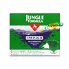 Jungle Formula 2 Pin Plug In Mosquitoe Killer