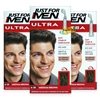 3x Just For Men Autostop Medium Brown A-35