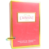 Coty L'aimant Laimant 50ml Parfum de Toilette Perfume Natural Spray