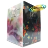 Le Jardin Day & Night Gift Set 2 x 30ml EDP Eau de Pafum Spray Original/d`Amour