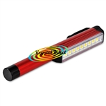 Lighthouse EINSP180 Pocket COB Led Light Magnetic Inspection Pen Torch 180 Lumen
