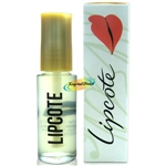 Lipcote Lip Stick Sealer 7.0ml  Box A602
