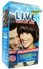 Schwarzkopf Live Color XXL 89 Bitter Sweet Chocolate Hair Colour Pomegranate Vitamin C