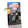 Loctite Power Flex Control Gel - Super Glue 3g