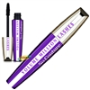 Loreal Volume Million Lashes So Couture Black Mascara