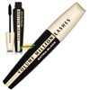 Loreal Loreal Volume Million Lashes Extra Black Mascara