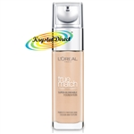 Loreal True Match Super Blendable Foundation 30ml SAND