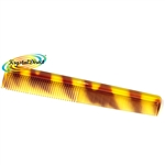 Stratton Hair Comb Lancer 17.8cm 7 inches