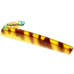 Stratton Hair Comb Cambridge 18.2cm 7.12 inches