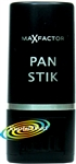 Max Factor Pan Stik 25 Fair 9g