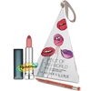Maybelline Pout of This World Pyramid Gift Set