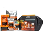 Loreal Men Expert Hydra Energetic The Expert Washbag Gift Set