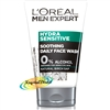Loreal Men Expert Hydra Power Refreshing Face Wash 150ml